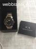 Мъжки часовник Armani Exchange - AX1710