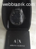 Мъжки часовник Armani Exchange - AX2173