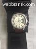 Мъжки часовник Diesel - DZ4346