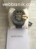 Мъжки часовник Diesel - DZ4379