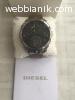 Мъжки часовник - Diesel - DZ7359