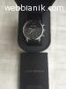 Мъжки часовник - Emporio Armani - AR1828