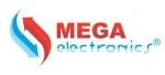 MegaElectronics - климатици, отопление, вентилация