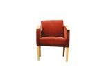 мека мебел - претапициране