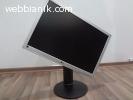 """Монитор LG W2242PK LCD монитор 55.9 см (22 """"), 1680 x 1050 T"""