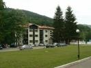 На планина в Троянски Балкан през пролетната ваканция