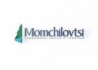 Недвижими имоти и туризъм в Момчиловци