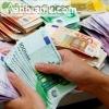 Оферта за кредит между отговорните лица