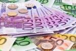 Оферта за заем между безплатни физически лица