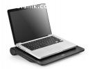 охладителна подложка за лаптоп DeepCool N6000