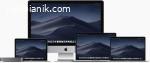Онлайн магазин за Apple продукти – NovMak.com