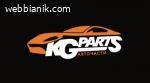 Онлайн магазин за авточасти и акумулатори KGParts