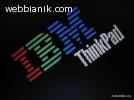 Отключване на лаптопи IBM