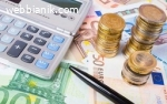 Перевод вашего кредита не будет переводом банка