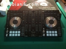 Pioneer DDJ-SX2 DJ controller == 480 EURO