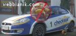 Почистване на автомобил с Озонатор