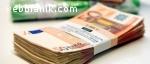Предлагането на заем между сериозни и надеждни хора в 72H