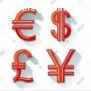 Приложете тук бърза заем и финансова помощ