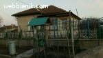 Продава се имот в Брусарци
