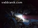 Продава се мотор Балкан