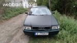 Продавам автомобил Audi 80 B4