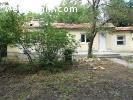 Продавам къща на  Северното  черноморие  – 13 700eur