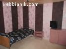 Продавам къща на  Северното  черноморие  – 13 500eur