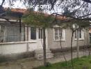 Продавам къща с.Полско Пъдарево