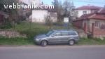 Продавам парцел със стара къща в гр.Хасково,квартал Бадема
