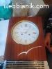 Продавам руски стенен часовник