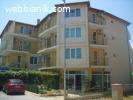 Продавам семеен хотел в Равда