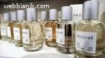 Парфюми PROUVE (с 20% френски есенции от етерични масла)