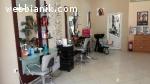 Работа за маникюристка,фризьорка и козметичка