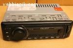 Радио за кола CROWN