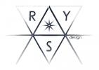 Rays Design Interior Designers&Architeture