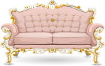 Сепарета - мебели