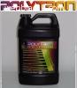 Синтетично масло POLYTRON SAE 10W40 - за 50 000км.