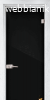 Стъклена интериорна врата Folio G 15-2 с -50% чист монтаж