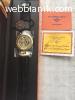 Stuhrling Original Men's Emperor's watch