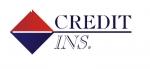 Търсите си кредид ?