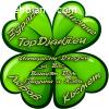TopDjadji.eu - Топ Джаджи за Вашият Дом и Хоби. Яки подаръци