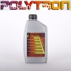 Трансмисионни масла за ръчна трансмисия Polytron 75W-80