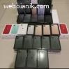 Unlocked Apple iPhone 11 Pro Max , Canon 5D Mark III