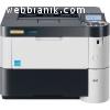UTAX P-4030 DN Цена: 140.00 лв