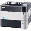 UTAX P 5030 DN Цена: 140.00 лв