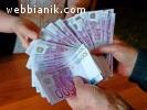 Възможност на надеждна заем за 72 часа