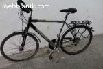 Велосипед супер лек алуминиев Pegasus Solero Alu Light 28 цо