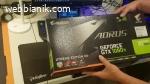 WTS GeForce GTX 2080 Ti, 1080 Ti, 1070 Ti, 2080, 1080, 1070,