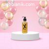 X Style Gold шампоан за растеж на косата