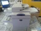 XEROX DocuColor 242 Цена: 4200.00